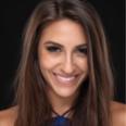 Lauren-Pellegrino